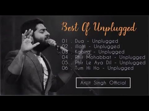 Xxx Mp4 Arijit Singh Mtv Unplugged Season 7 Bollywood Unplugged Arijit Singh Official MTV Unplugged 3gp Sex