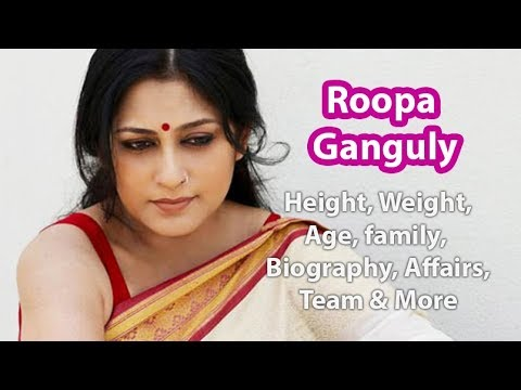 from Cristopher roopa ganguly live sex