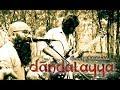 Dandalayya Song Cover || Bahubali2 || John kandula || A tribute to mygrandpa ||