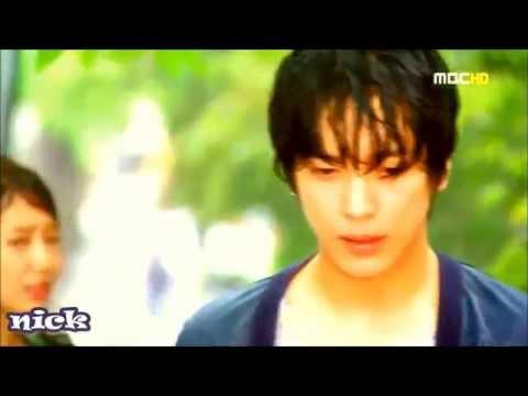 One Fine Day Subespañol Jung Yong Hwa Park Shin Hye