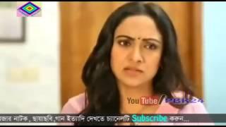 ফাটাফাটি হাসির নাটক New Bangla Comedy Natok Upload 2016 Chuchi Kuddus ft, Mir Sabbir & Bindu   YouTu