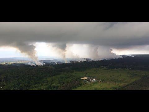 Xxx Mp4 LIVE 🔴 KILAUEA SUMMIT ERUPTION WEBCAMS LIVE EARTHQUAKE MAP ULTRA LOW LATENCY USGS HAWAII 3gp Sex