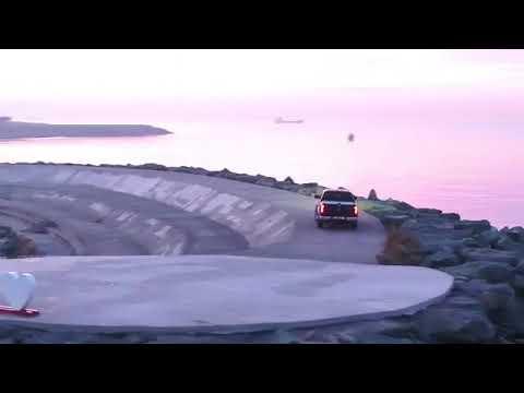 Sen anlat Karadeniz 30. bölüm sonu kamera arkası