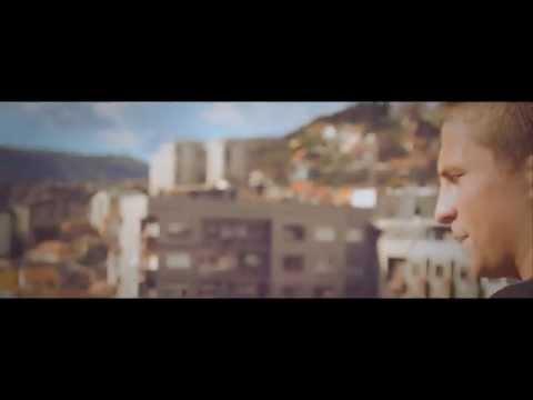 4te - Grad bez boje (OFFICIAL VIDEO)