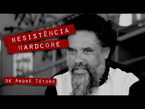 Xxx Mp4 Documentário Resistência Hardcore 2018 3gp Sex