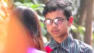Bangla song | Bondhure Tor Buker Vitore | F A Sumon & Shilpi 2016 |