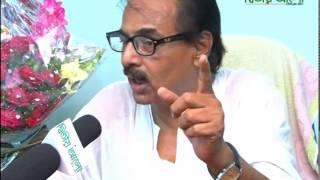 Prodhan Full Video