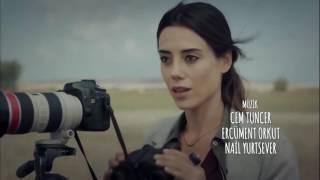 Anne Odcinek 1 HD Napisy PL