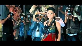 Mar jawaan - Fashion HD-HQ