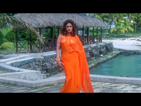 Xxx Mp4 Madhuri Dixit Hot Glamorous Scenes 39 Edited In Slow Motion 39 3gp Sex
