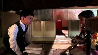 فيلم : ولد وبنت