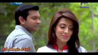 Ke Tumi   Tahsan Bangla Natok song Full Hd   360p Hd   360p