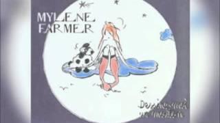 Mylène Farmer - Dessine moi un mouton