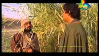 Tiflan-e-Muslim (a.s.) - Episode 12 - Urdu