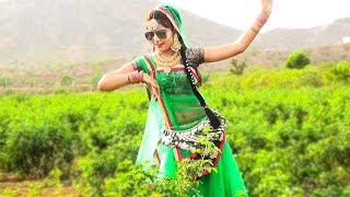 इस लड़की ने किया DJ का सबसे तगड़ा डांस - ब्याई जी DJ लगादे   POOJA BHATI का गाना हुआ वायरल🔥 जरूर सुने