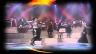 Raffaella Carra - No Pensar En Ti ( Dance March Remix Vers.2 ) By VJ Darguz