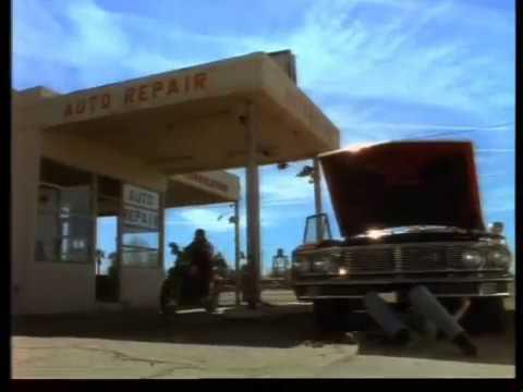 Litfiba - Tex (1990)