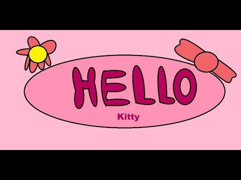 Xxx Mp4 Hello Kitty Wwx 3gp Sex