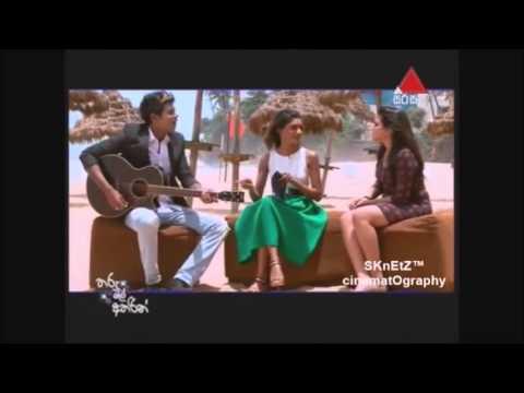 Xxx Mp4 Shanudri Dasun On තරු අතරින් ඇවිත් 3gp Sex
