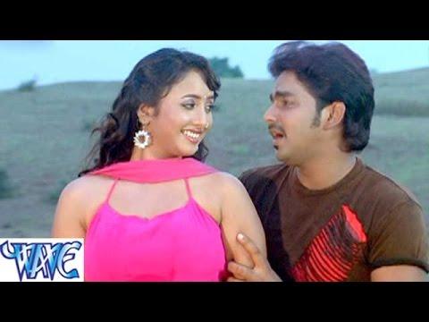 Xxx Mp4 Muhawa Se Hello Hello मुँहवा से हेल्लो हेल्लो Devra Bada Satavela Bhojpuri Songs HD 3gp Sex