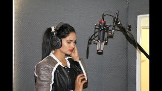 Yeshu Ko Rajya Ma - New Nepali Christian Song 2018 || Kalpana Biswa