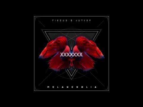 Xxx Mp4 Piezas Y Jayder XXXXXXX Melancholia 2015 3gp Sex