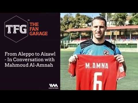 Xxx Mp4 TFG Interviews Ep 014 From Aleppo To Aizawl In Conversation With Mahmoud Al Amnah 3gp Sex