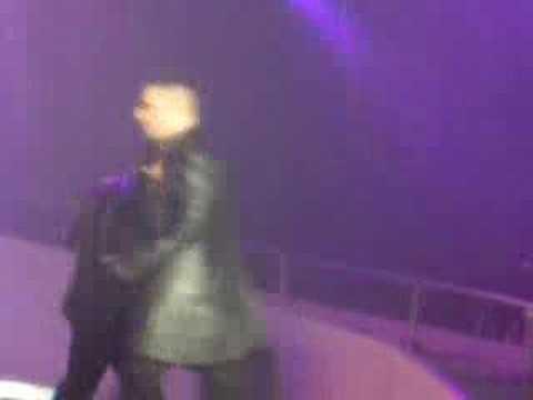 Xxx Mp4 If I Let U Go 19 4 07 Dublin By Jacqueline Rigney Xxx 3gp Sex