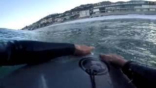 GoPro: Waves - Bodyboarding POV   Episode 1