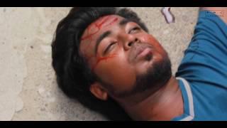 Tumi Chara K Ache Amar | Bappy Raaz | Rony | Zerin | Manik | Bangla New Music Video 2017 |