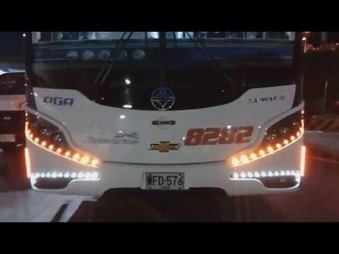 Xxx Mp4 Copetran 8282 Aga Spirit Ll ¡¡Chevrolet 3gp Sex