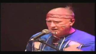 The Indians - Little Arrows
