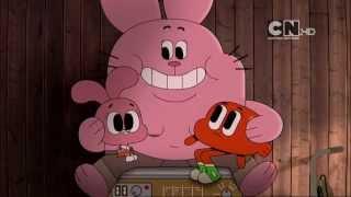 Cartoon Network HD UK - CN+1 Promo! - April 2014