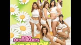 Bulaklak (Remix) - Viva Hot Babes