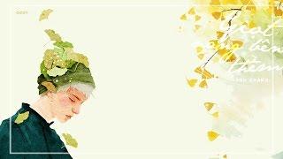 Giọt nắng bên thềm ‣ Anh Khang cover「Lyric Video」  bimm