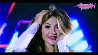 Wasam AlShaaa3ri - Mshito Shemal (Official Music Video)   وسام الشاعري - مشيتو شمال- الكليب الرسمي