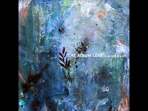 Streamside - The Album Leaf
