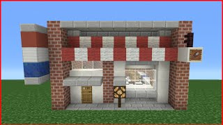 how to build a wind mill in minecraft tsmc minecraft