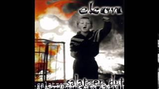 Ekon - Salatzen dut [Diska osoa]
