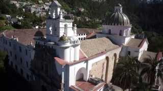 Universidad Internacional SEK Quito