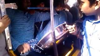 Chennai saavu beat