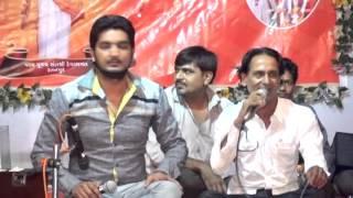 Shree Gopal Gaushala - Ratanpur (Porbandar) Lok Dayro - Santvani 2 (2015)