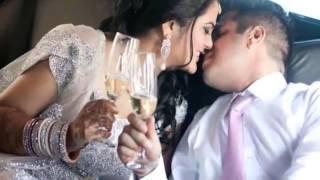 ♥♪Tere Nal Pyar Nibawange   Punjabi Love Song♥♪   Sukhshinder Shinda   YouTube