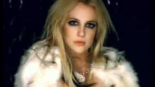 Britney Spears - Do Somethin' (Music Video)
