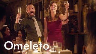 **Award-Winning** Comedy Short Film | Check Please | Omeleto