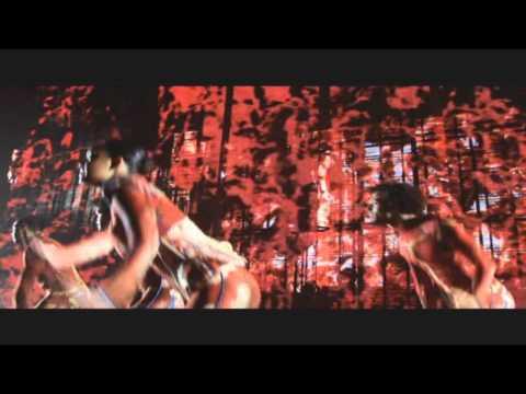 Xxx Mp4 Mylène Farmer Oui Mais Non Homemade Video By Simythical 3gp Sex