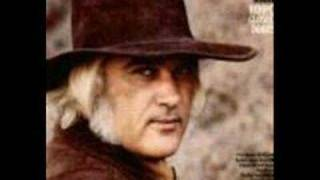 Behind Closed Doors.......Charlie Rich........( Donna )