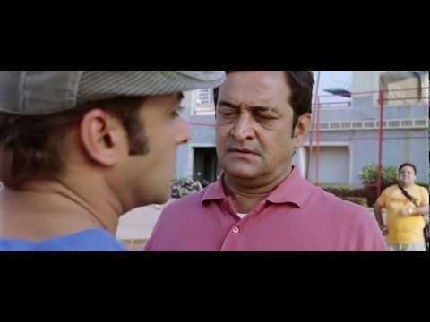 Xxx Mp4 Wanted Gujarati Funny Video 3gp Sex