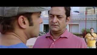 wanted Gujarati funny video