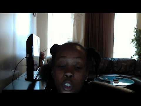 star4ever456's webcam video March 31, 2011 11:57 AM